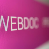 Have you ever heard of webdocumentaries?