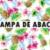 Olha O Abacaxi